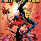 Invincible #88 NM (2012)