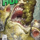 Incredible Hulk (Vol 3) #2 NM (2011)