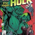 Incredible Hulk (Vol 3) #10 NM (2012)