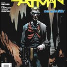 Batman (Vol 2) #16 (2013) VF/NM *Death of the Family*