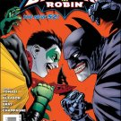 Batman and Robin (Vol 2) #16 (2013) VF/NM *Death of the Family*