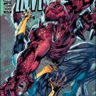 Invincible #100 NM (2013)D Bryan Hitch cover