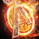 Avengers Arena (2013) #3 NM