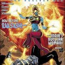 The Fury of Firestorm: The Nuclear Men #10 [2012] NM *The New 52!*