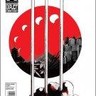 Wolverine Max (Vol 1) #1 [2012] VF/NM