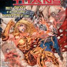 Teen Titans #12 [2012] VF/NM *The New 52!*
