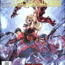 Teen Titans #14 [2012] VF/NM *The New 52!*
