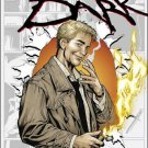 Justice League Dark #0 [2012] VF or Better *The New 52!*