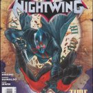 Nightwing #11 (2012) VF/NM *The New 52!*