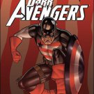 Dark Avengers #185 [2013] VF/NM