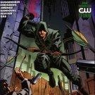 Arrow #3 [2013] VF/NM  ** SALE **