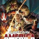 Captain America (Vol 7) #3 [2013] VF/NM *Marvel Now!*