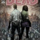 Walking Dead #100 B Mark Silvestri Cover [2012] VF/NM