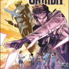 Gambit #8 [2013] VF/NM