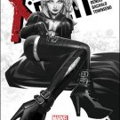 Uncanny X-Men (Vol 3) #2 [2013] *Marvel Now*