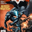 Batwing #16 [2013] The New 52!