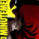 Before Watchmen: Minutemen #6 [2012]