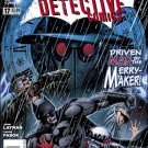 Detective Comics #17 [2013] VF/NM *The New 52!*