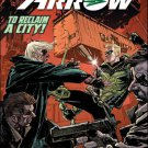 Green Arrow #16 [2013] VF/NM *The New 52!*