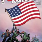 Justice League of America (Vol 3) #1 A Cover USA [2013] VF/NM *The New 52*