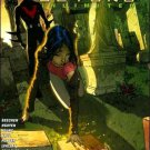 Batman Beyond Unlimited #14 [2013] VF/NM