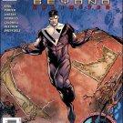 Batman Beyond Unlimited #15 [2013] VF/NM