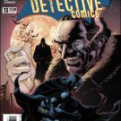 Detective Comics #13 (2012) VF/NM *The New 52*