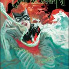 Batwoman #2 [2011] VF/NM *The New 52!*