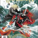 Batwoman #3 [2012] VF/NM *The New 52!*