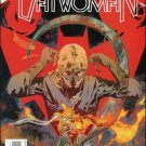 Batwoman #4 [2012] VF/NM *The New 52!*