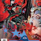 Batwoman #12 [2012] VF/NM *The New 52!*