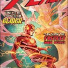 Flash #12 The New 52! [2012] VF/NM DC Comics
