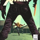 X-treme X-Men #4 [2012] VF/NM