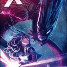 X-treme X-Men #7.1 [2012] VF/NM