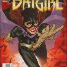 Batgirl (Vol 4) #1 2nd Print [2013] VF/NM *The New 52*