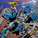 Detective Comics Classics #1 [2011] VF/NM