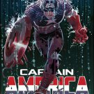 Captain America (Vol 7) #6 [2013] VF/NM *Marvel Now!*