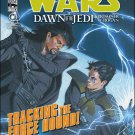 Star Wars: Dawn of the Jedi #5 [2013] NM