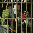 Avenging Spider-Man #20 [2013] VF/NM