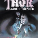 Thor: God of Thunder #6 [2013] FN+ *Marvel Now* **SALE**