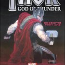 Thor: God of Thunder #7 [2013] VF/NM *Marvel Now*