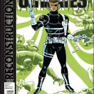 Ultimate Comics Ultimates #21 [2013] VF/NM