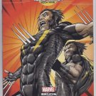 Age of Ultron #9 [2013] VF/NM