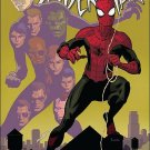 Avenging Spider-Man #21 [2013] VF/NM