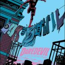 Daredevil (Vol 4) #26 (2013) VF/NM