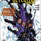 Detective Comics #21 [2013] VF/NM *The New 52*