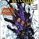 Detective Comics #21 [2013] VF/NM *The New 52*