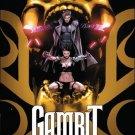 Gambit #10 [2013] VF/NM