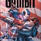 Gambit #13 [2013] VF/NM