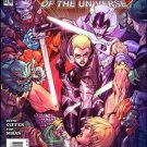 He-Man and the Masters of the Universe #2 [2013] VF/NM
